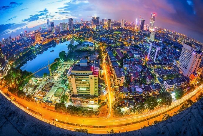 Can You Tour The Hanoi Hilton