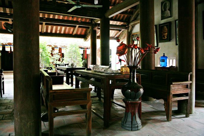 18 Must See Hoi An Attractions Places To Visit For