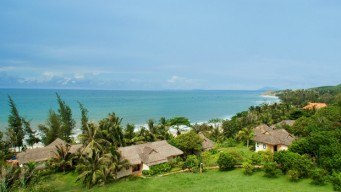 Things to do in Phan Thiet - Mui Ne