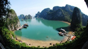 things to do in Hai Phong