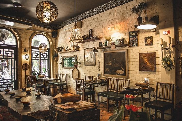 highway 4 restaurant - 750px