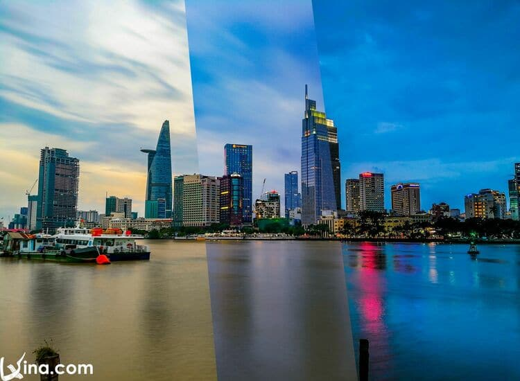 Top 21 Things To Do In Ho Chi Minh City (HCM) / Saigon