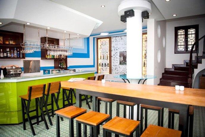 Best Hanoi restaurants