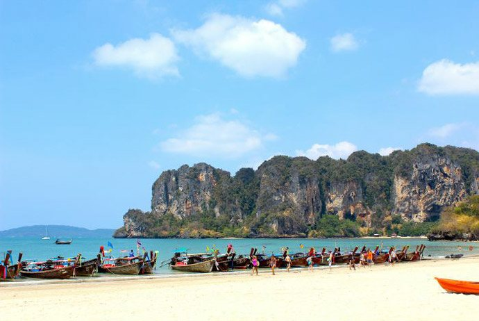 Da Nang attractions