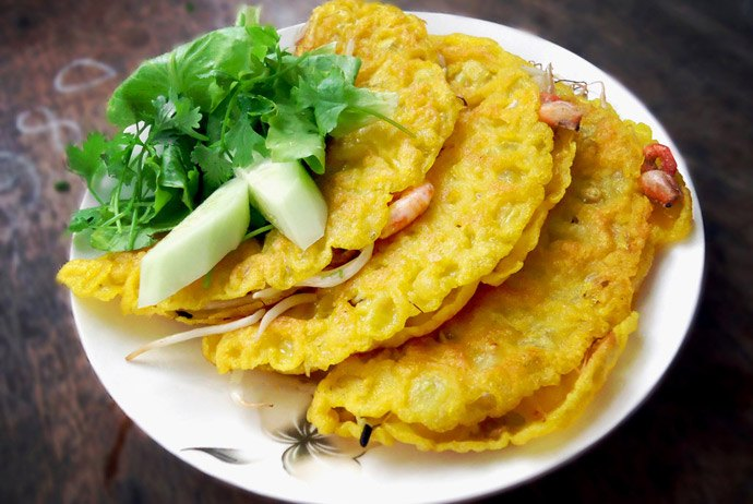 different types of vietnamese foods essay A brief history of the development of traditional vietnamese medicine and its influences particularly by southern china.