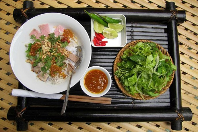 Things to do in Ho Chi Minh