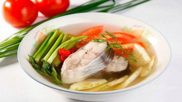 vietnamese soup dishes download