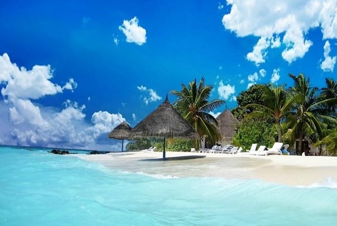 Vietnam top attractions -
