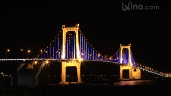 Thien-Phuoc-Bridge-Da-nang