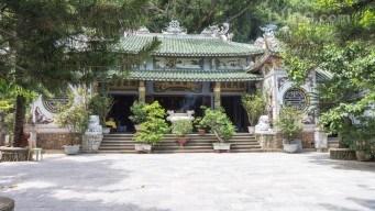 pagoda-in-Da-Nang