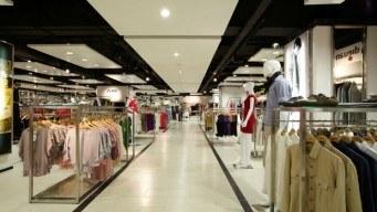 Shopping in Hai Phong