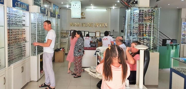 shopping in phan thiet – mui ne