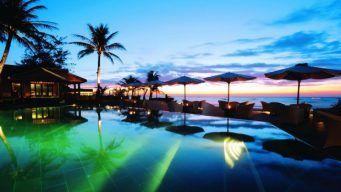 Phan thiet - mui ne nightlife