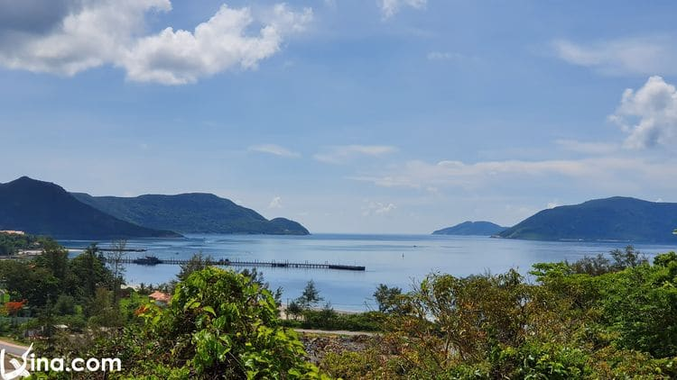vietnam photos - top 10 attractive features of con dao islands