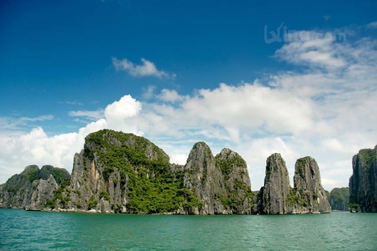 vietnam photos - things to do in vietnam