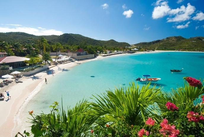 10 reasons to visit Phu Quy Island