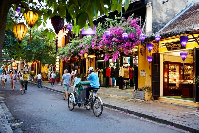 22 reasons to visit Hoi An