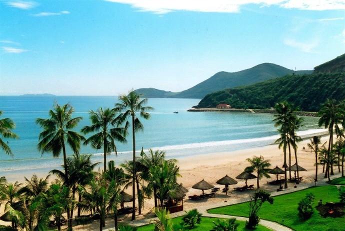 Phan Thiet tourism