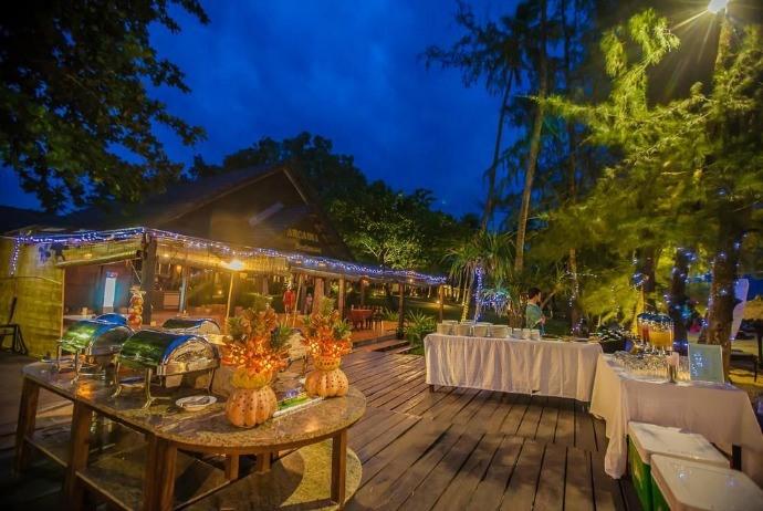 Phu Quoc tourism