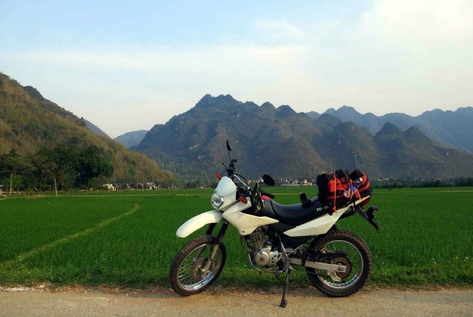 Why you need to visit Vietnam