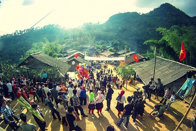 ha-giang-travel-guide