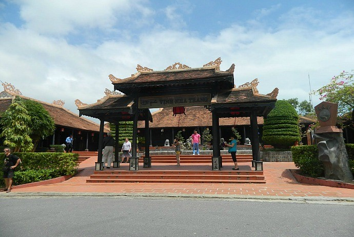nha-trang-tourism