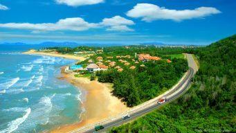 pristine-beaches-in-vietnam