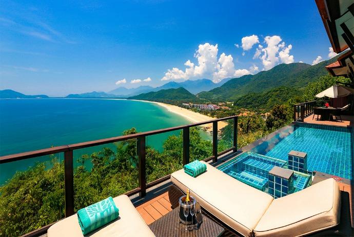 7 Best Beach Resorts In Vietnam