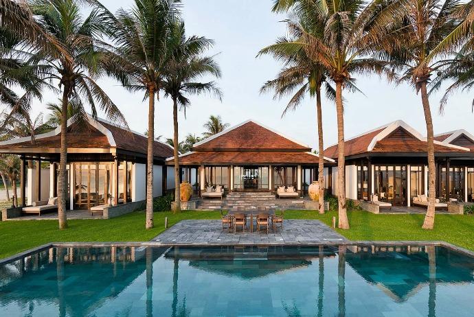 7-best-beach-resorts-in-vietnam