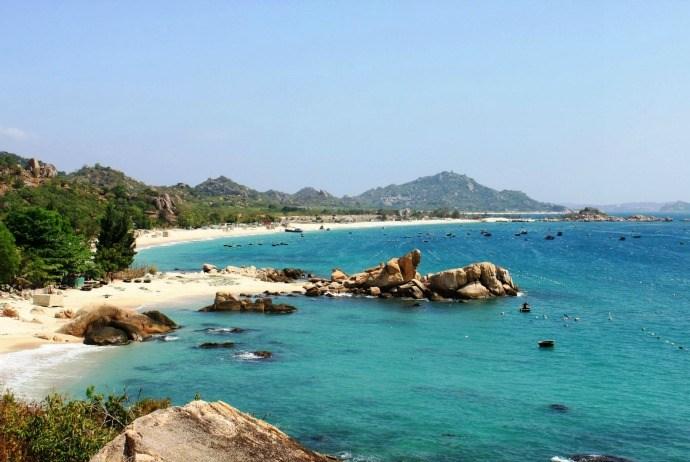 co-to-island