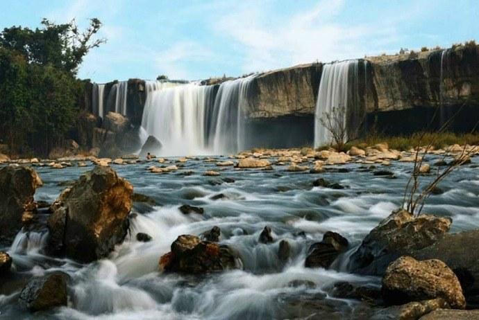 dak-lak-tourism-waterfalls