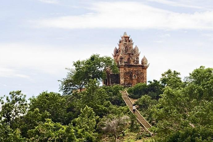 dak-lak-tourism