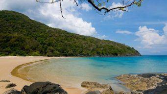 bay-canh-island