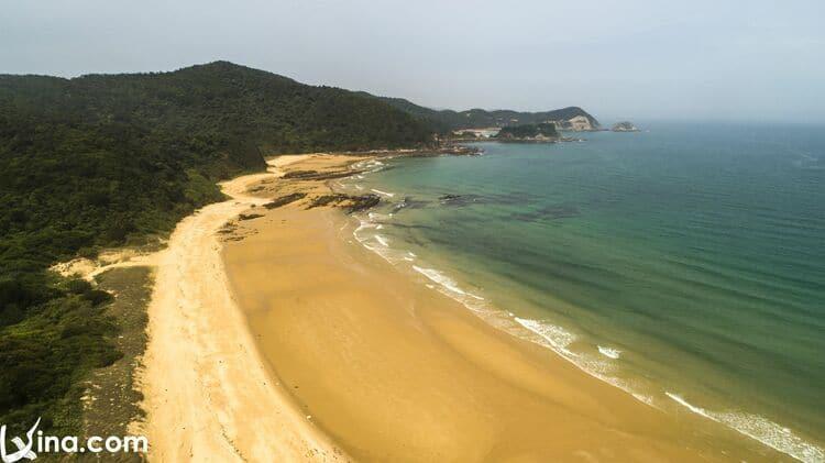 vietnam photos - co to island