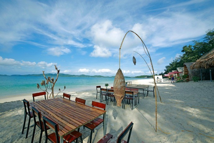 ideal-places-for-camping-in-vietnam