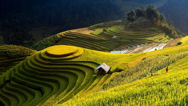 things-to-do-in-ha-giang