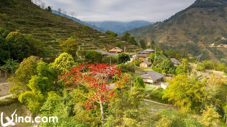 things to do in ha giang