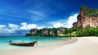 20-most-beautiful-beaches-in-vietnam