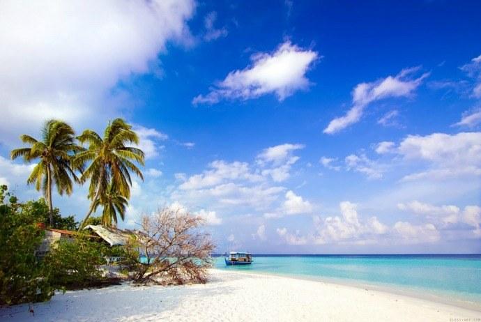 20-most-beautiful-beaches-in-vietnam