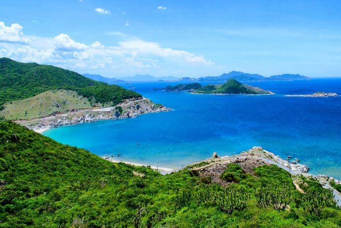 binh-hung-island-some