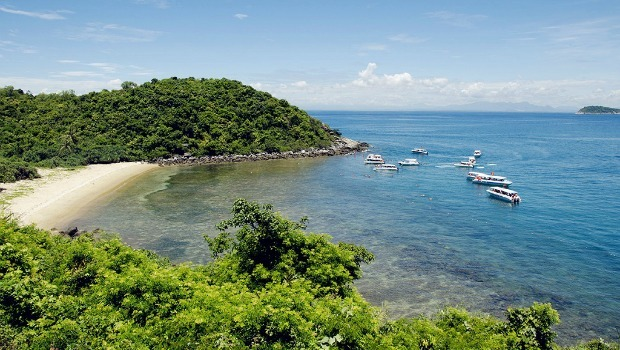 Cu Lao Cham Island Tourism From A To Z
