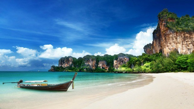 6 Newly Known Beaches In Vietnam – Untouched Beauty Of Nature