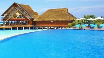 7-best-beach-resorts-in-Vietnam-fi
