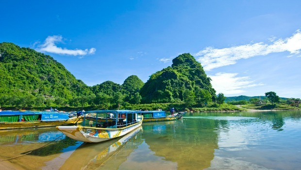 9-gorgeous-destinations-in-quang-binh
