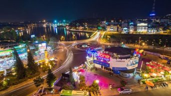Da-Lat-nightlife