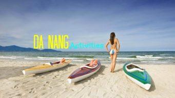 Da-Nang-activities