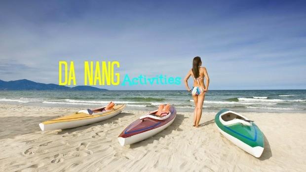 13 Da Nang Activities – What To Do In Da Nang For Tourists