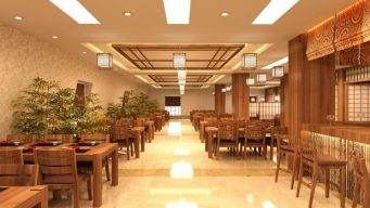 Haiphong-restaurants