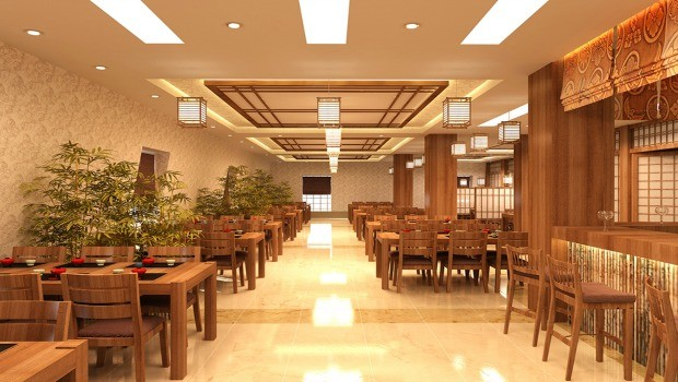 9 Best Hai Phong Restaurants – Where To Eat In Hai Phong, Vietnam