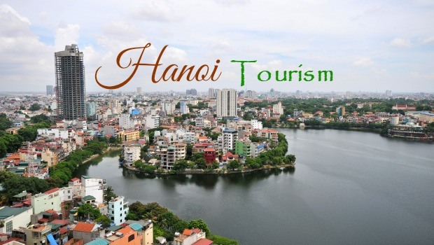 Hanoi Tourism From A To Z